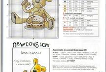 newton`s law