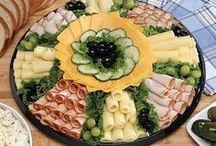 salata görsel