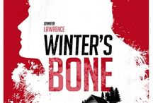 Winter's Bone / BrotherTedd.com