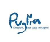 Regione Puglia - Viaggio in Puglia