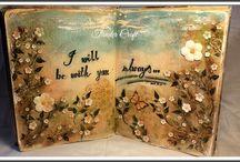 Art jurnal / Art jurnal