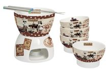 Chocolate Set / Chocolate Set available at KAJI HOME DÉCOR KOLKATA