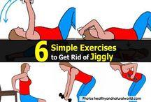 exerciees