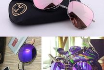 Ray Ban Sunglasses only $24.99  A8tdqlUMMU / Ray-Ban Sunglasses SAVE UP TO 90% OFF And All colors and styles sunglasses only $24.99! All States -------Order URL:  http://www.GGS199.INFO