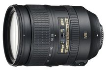 Best Nikon Fx Lenses 2013 / Designed to take maximum advantage of the large 36x24mm (35mm film equivalent) FX sensor used in Nikon FX cameras, there's an FX lens to suit every photographer, no matter what you're shooting. Nikkor FX lenses are also compatible with Nikon DX format DSLRs.