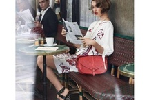 My Style / by Margie DeLeon