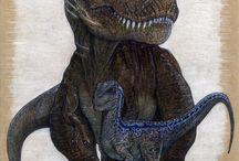 pravěk, prehistoric
