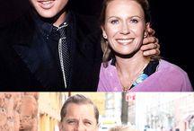 Famous Long Time Couples