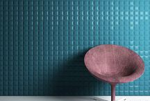 Interior ... Wall Panelling
