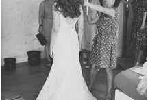 wedding / by Kate Macpherson