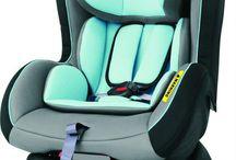 Baby Car Seats / car seats