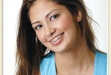 Traditional Orthodontics Irmo SC / Traditional metal braces are available at Raman Orthodontics in Irmo SC 29063. Our orthodontist is pleased to offer more discreet traditional braces with either clear or tooth colored brackets. Orthodontics is more than straightening teeth, it is also about moving the jaw and bite in to proper alignment. http://www.ramanortho.com/dental_braces_dentist_columbia_sc.html