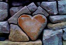 Kámen,horniny,krystaly aj...