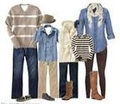 Neutral Family Style Guide