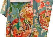 Japan / Decorazioni stile arte orientale