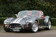 Gd 427 cobra
