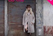 """Shopping with style / Las ofertas mas chics de cada temporada solo en """"La Room"""""""