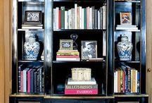 Storage / Cupboards, wardrobes, drawers etc