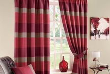 lovely curtain