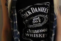 Jack be QUICK!