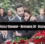DOOL Weekly Roundup