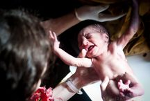 Love A Mama // Maternal Health / Changing the landscape of maternal health in the developing world.