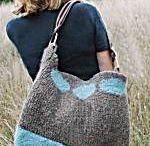 Knitting (Loom) / by Elizabeth