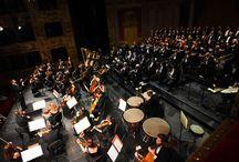 Filarmonica Toscanini - Jader Bignamini / Festival Verdi 2015, Info: http://www.teatroregioparma.it/Pagine/Default.aspx?idPagina=130
