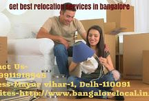avinash ets / Get shifting solution by best Packers and Movers Ranchi. ShiftingSolutions.in offers Free Quotes of top Movers and Packers Ranchi. Compare to save money and select the best.  packers and movers Ranchi @ http://www.shiftingsolutions.in/packers-and-movers-ranchi.html packers and movers Sirsa @ http://www.shiftingsolutions.in/packers-and-movers-sirsa.html