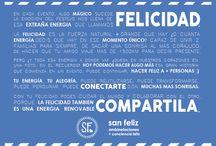 Mensajes San Felicianos