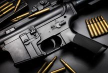 .223 ammo