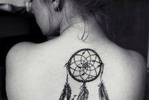 Bene tatoo