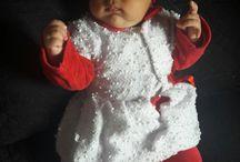 Minha sobrinha Linda