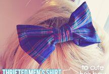 Hair / Hair | Hairstyles | Straightening | Curly Hairstyles | Kids Hairstyles | Women's Hairstyles | Braids |