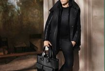 Ferragamo For MEN / Suit # accessories #details for men
