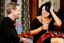 Callie & mark