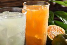 Bebidas y licores / En El Rancherito tenemos una amplia carta de bebidas y licores.   Las Palmas:352 1166, Amagá:278 7673. Copacabana: 274 26 00, Caldas:278 7770 Rionegro:536 0101. Molinos:235 5921.  Guarne:562 7563. EAFIT:266 3730.  Eventos:211 2803 Ext.107.  http://rancherito.elrancherito.com.co/