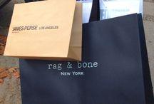 Rag N Bone