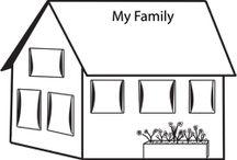 Min familie