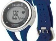 Sports & Outdoors - Heart Rate Monitors