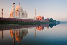 India-The Must Visit Country