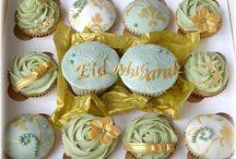 Eid ideas