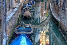 Places.... lets go #explore / Dream destination.. #lovelyplaces around the world
