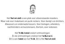 Hotels NL