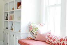 House - S room