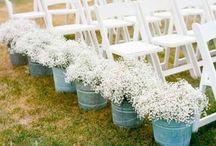 Inspiring Value Wedding Ideas / wedding ideas for brides on a budget