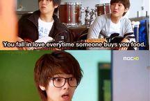 korea lover