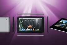 Best Android Tablet PC
