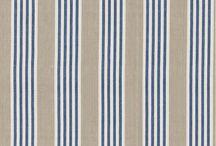 patterns / by Janna Webbon