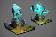 HEX: Atlantean's Crystal / Hollow Earth Expedition